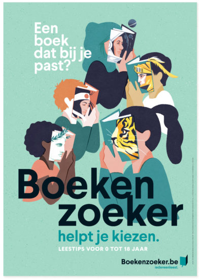 Eleni Debo Boekenzoeker3